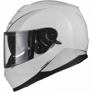 DEALS WEEK – EXTRA 35% OFF BLACK TITAN HELMET usually £75.99 now £49.39