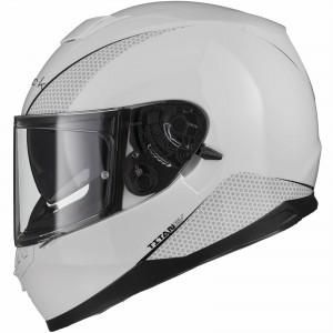 5172-Black-Titan-SV-Motorcycle-Helmet-White-1600-3