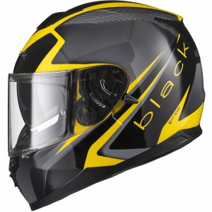 5173-Black-Titan-SV-Edge-Motorcycle-Helmet-Black-Yellow-1600-3