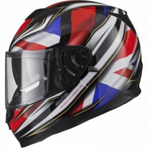 5174-Black-Titan-SV-Union-Motorcycle-Helmet-Black-1600-3