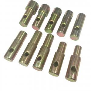 5209-Black-Pro-Range-B5064-Replacement-Pins-1600-0