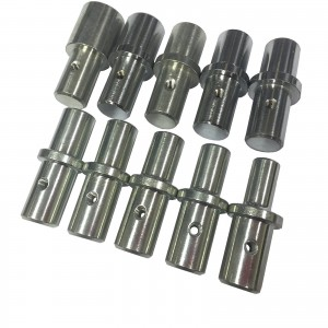5210-Black-B5065-Front-Head-Stand-Replacement-Lift-Pins-1600-0