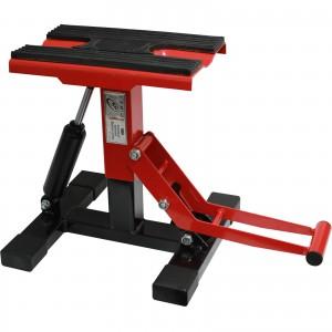 5213-Black-Pro-Rnage-Adjustable-MX-Lift-Stand-1600-2