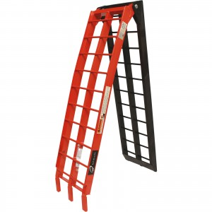 5222-Black-Pro-Range-Folding-Loading-Ramp-1600-2