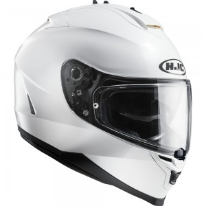 8895-HJC-IS-17-Plain-Motorcycle-Helmet-White-1000-1