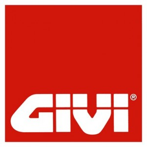 Need Some Luck with Givi Luggage?