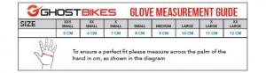Gloves-09