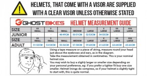 helmets-09