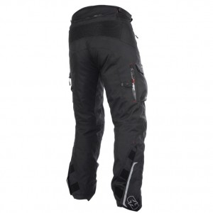 lrgscale11428-Oxford-Continental-2.0-Textile-Motorcycle-Trousers-3