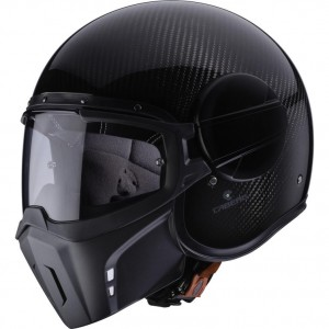 lrgscale14058-Caberg-Ghost-Carbon-Open-Face-Motorcycle-Helmet-Black-1600-1