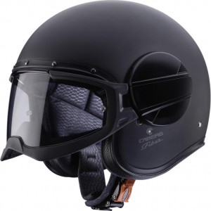 lrgscale14059-Caberg-Ghost-Matt-Black-Open-Face-Motorcycle-Helmet-Matt-Black-1600-2