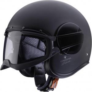 lrgscale14059-Caberg-Ghost-Matt-Black-Open-Face-Motorcycle-Helmet-Matt-Black-1600-2