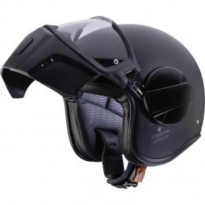 lrgscale14059-Caberg-Ghost-Matt-Black-Open-Face-Motorcycle-Helmet-Matt-Black-1600-3