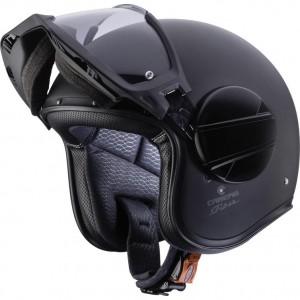 lrgscale14059-Caberg-Ghost-Matt-Black-Open-Face-Motorcycle-Helmet-Matt-Black-1600-4