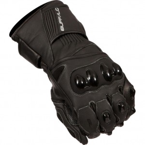 lrgscale22818-Buffalo-Spartan-Leather-Motorcycle-Gloves-Black-1600-1
