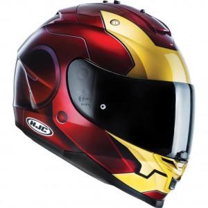 lrgscale22919-HJC-IS-17-Iron-Man-Motorcycle-Helmet-MC1-1600-3