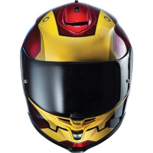 lrgscale22919-HJC-IS-17-Iron-Man-Motorcycle-Helmet-MC1-1600-5