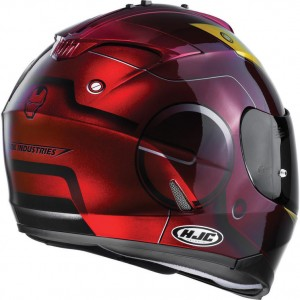 lrgscale22919-HJC-IS-17-Iron-Man-Motorcycle-Helmet-MC1-1600-7