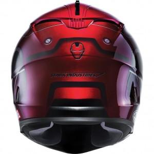 lrgscale22919-HJC-IS-17-Iron-Man-Motorcycle-Helmet-MC1-1600-8
