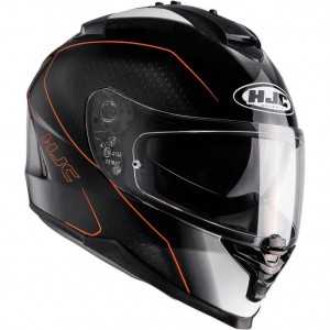 lrgscale22920-HJC-IS-17-Arcus-Motorcycle-Helmet-Orange-1600-1