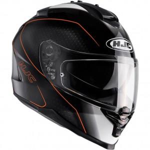 lrgscale22920-HJC-IS-17-Arcus-Motorcycle-Helmet-Orange-1600-1
