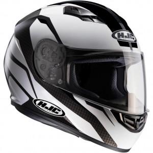 lrgscale22923-HJC-CS-15-Sebka-Motorcycle-Helmet-Black-1600-1