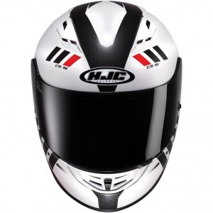 lrgscale22925-HJC-CS-15-Space-Motorcycle-Helmet-White-1600-2
