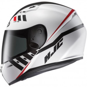 lrgscale22925-HJC-CS-15-Space-Motorcycle-Helmet-White-1600-3