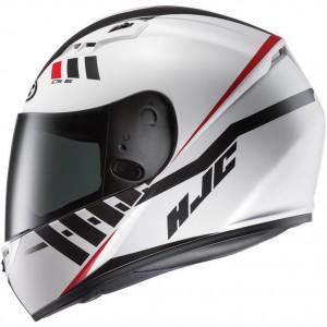 lrgscale22925-HJC-CS-15-Space-Motorcycle-Helmet-White-1600-3