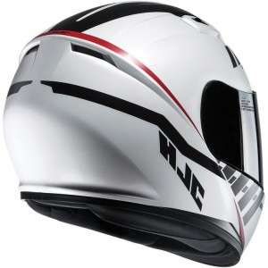 lrgscale22925-HJC-CS-15-Space-Motorcycle-Helmet-White-1600-5
