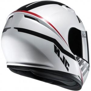 lrgscale22925-HJC-CS-15-Space-Motorcycle-Helmet-White-1600-5