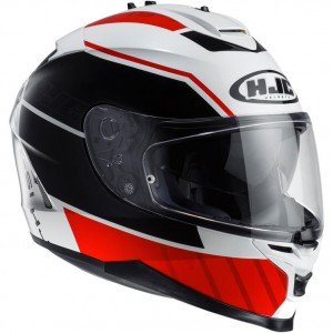 lrgscale22950-HJC-IS-17-Tridents-Motorcycle-Helmet-Red-White-Black-1600-1