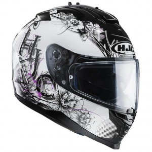 lrgscale8892-HJC-IS-17-Barbwire-Motorcycle-Helmet-Pink-2