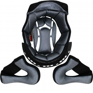 11754-Shox-Bullet-Helmet-Replacement-Lining-1600-0