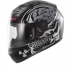 12908-LS2-FF352 50-Rookie-Xray-Helmet-1600-1