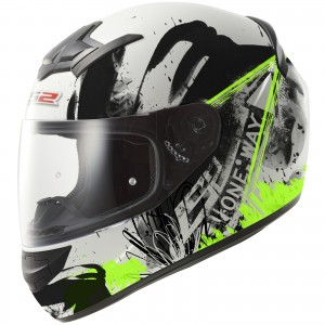 12910-LS2-FF35252-Rookie-One-Full-Face-Helmet-Black-Fluo-Green-1600-1