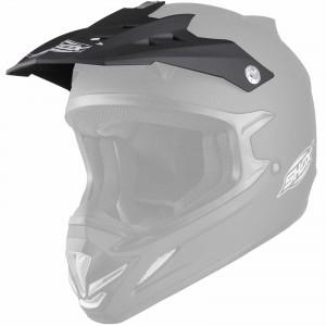 13081-Shox-MX1-Solid-Motocross-Peak-Matt-Black-1600-1