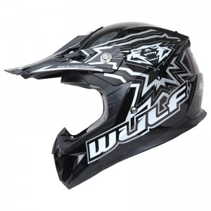 13294-Wulf-Cub-Crossflite-Xtra-Motocross-Helmet-Black-800-1