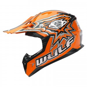 13294-Wulf-Cub-Crossflite-Xtra-Motocross-Helmet-Orange-1600-1