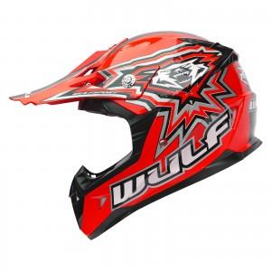 13294-Wulf-Cub-Crossflite-Xtra-Motocross-Helmet-Red-1600-1