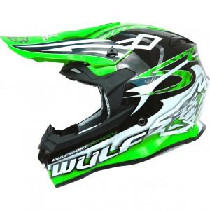 14068-Wulf-Sceptre-Motocross-Helmet-Green-1157-1
