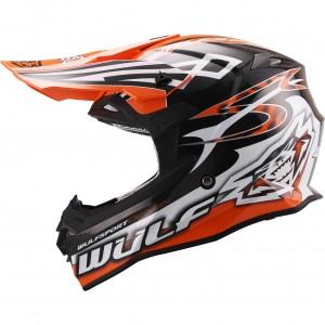 14068-Wulf-Sceptre-Motocross-Helmet-Orange-1418-1