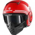 14292-Shark-Drak-72-Open-Face-Motorcycle-Helmet-RWK-1600-1