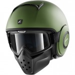 14296-Shark-Drak-Blank-Open-Face-Motorcycle-Helmet-GMA-705-1