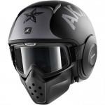 14298-Shark-Drak-Soyouz-Open-Face-Motorcycle-Helmet-KSK-705-1