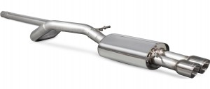 14390-SVWS052-Scorpion-Car-Exhaust-Cat-Back-Non-Res-VW-Polo-1498-1