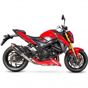 14398-RSI122CEO-Scorpion-Taper-Carb-Oval-Suzuki-GSX-S-750-1478-4