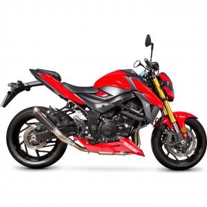 14400-SI1010CEM-Scorpion-RP-1-GP-Carb-Round-Suzuki-GSX-S-750-1476-5
