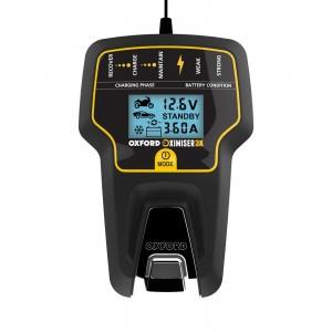 20057-Oxford-Oximiser-3X-EU-Plug-1600-0