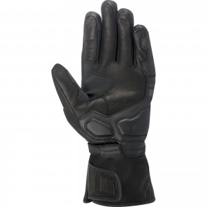 21506-Alpinestars-M56-Drystar-Motorcycle-Gloves-Black-1600-2